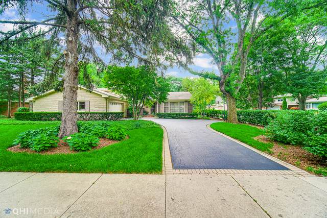435 Susan Lane, Deerfield, IL 60015 (MLS #11137612) :: O'Neil Property Group