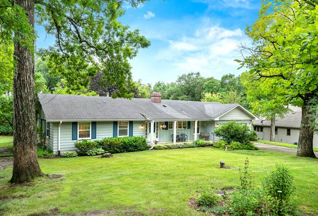 43W980 Oakleaf Drive, Elburn, IL 60119 (MLS #11137792) :: Jacqui Miller Homes