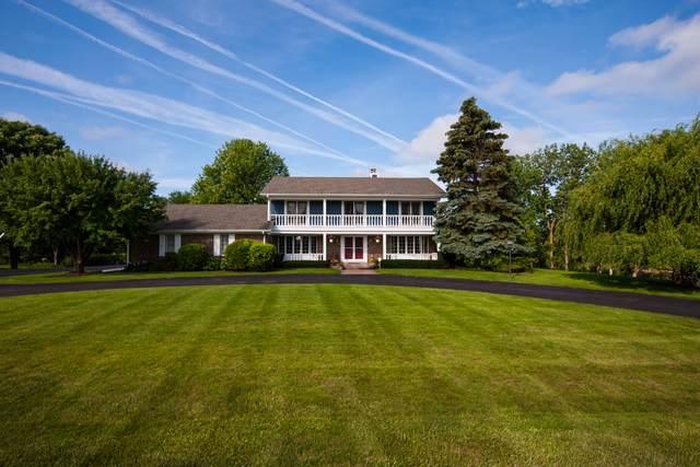 20822 N Juniper Lane, Barrington, IL 60010 (MLS #11137985) :: Suburban Life Realty
