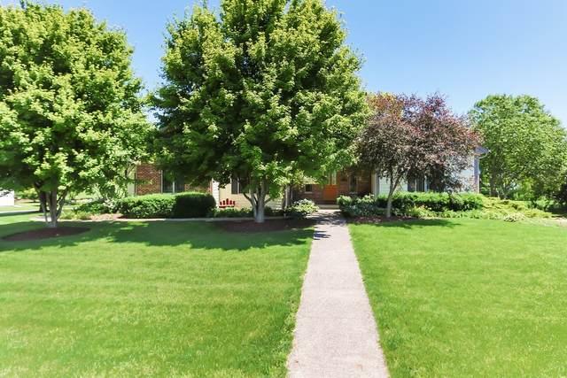 384 Valley Way, Burlington, IL 60109 (MLS #11138190) :: Jacqui Miller Homes