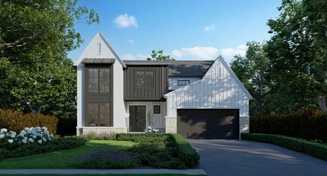 6447 Coach House Road, Lisle, IL 60532 (MLS #11138881) :: O'Neil Property Group