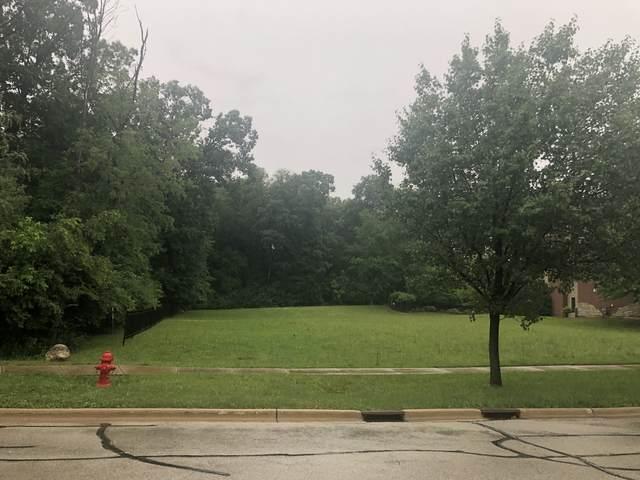 15W090 91st Street, Burr Ridge, IL 60527 (MLS #11139735) :: The Wexler Group at Keller Williams Preferred Realty