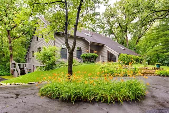 31 Bruce Circle N, Hawthorn Woods, IL 60047 (MLS #11139781) :: Jacqui Miller Homes