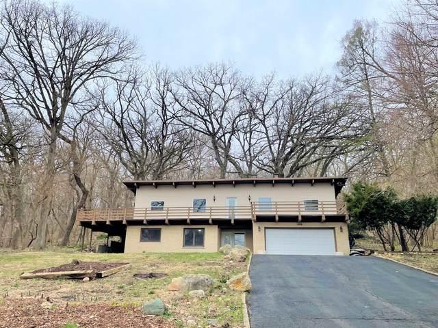 1006 Oak Lane, Algonquin, IL 60102 (MLS #11140432) :: Suburban Life Realty