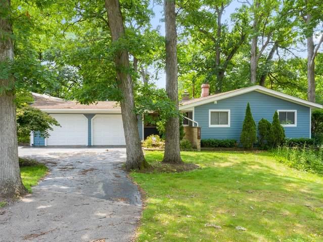 1292 Banbury Road, Mundelein, IL 60060 (MLS #11140539) :: O'Neil Property Group