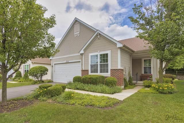 2297 Carillon Drive, Grayslake, IL 60030 (MLS #11140556) :: Jacqui Miller Homes