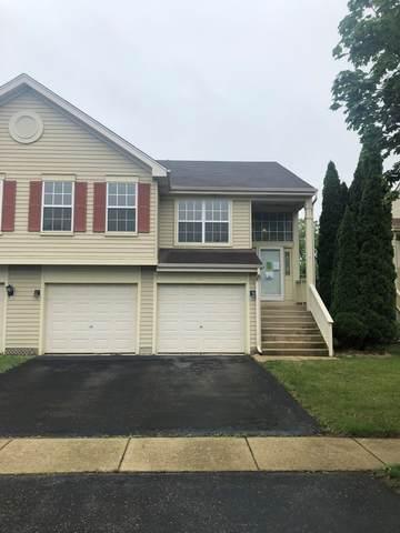 67 Seton Creek Drive #67, Oswego, IL 60543 (MLS #11141071) :: Suburban Life Realty