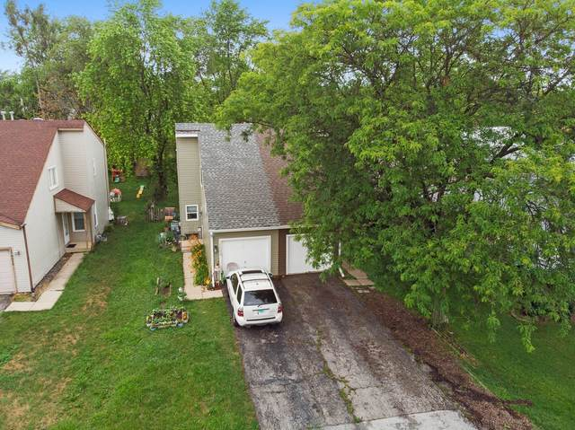 27W020 Cooley Avenue, Winfield, IL 60190 (MLS #11141271) :: O'Neil Property Group