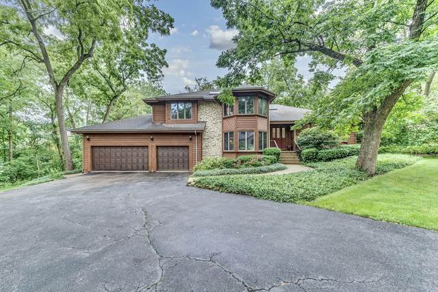 5N682 Ravine Drive, St. Charles, IL 60175 (MLS #11141279) :: O'Neil Property Group