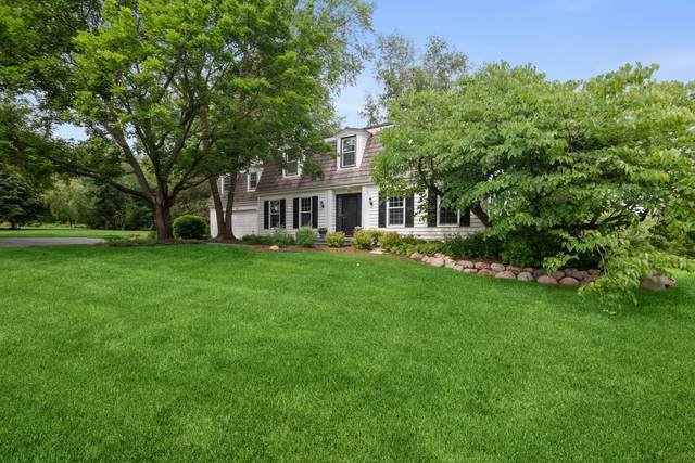 68 Woodberry Road, Deer Park, IL 60010 (MLS #11141485) :: O'Neil Property Group