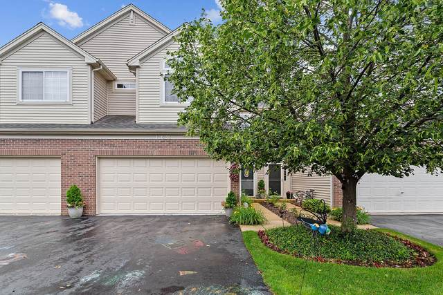 17626 Gilbert Drive, Lockport, IL 60441 (MLS #11141541) :: Jacqui Miller Homes