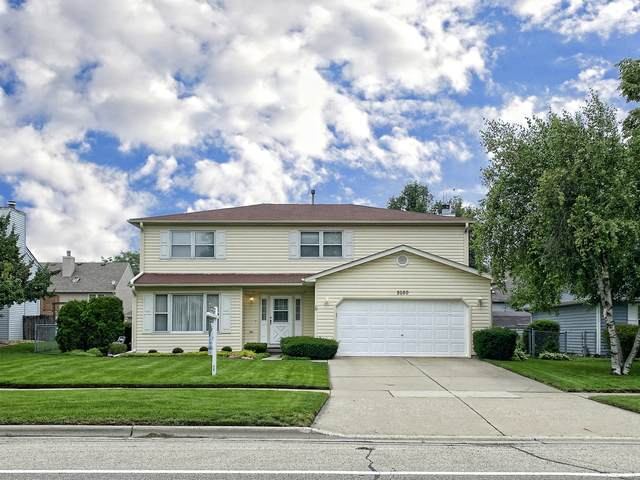 2020 Royal Boulevard, Elgin, IL 60123 (MLS #11142098) :: O'Neil Property Group