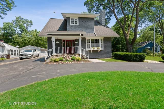 95 S Oriole Trail, Crystal Lake, IL 60014 (MLS #11142203) :: The Wexler Group at Keller Williams Preferred Realty
