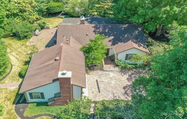 7317 Chesterfield Road, Crystal Lake, IL 60012 (MLS #11142352) :: Suburban Life Realty