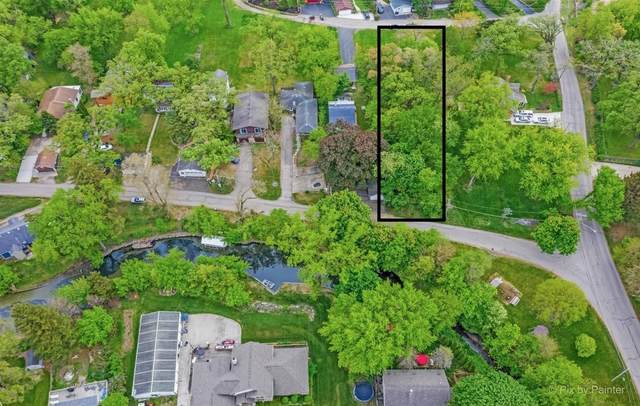 Lot 1 Root Lane, Cary, IL 60013 (MLS #11142398) :: The Wexler Group at Keller Williams Preferred Realty