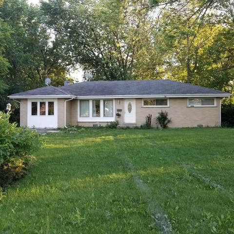 30 Birchwood Road, Northbrook, IL 60062 (MLS #11142720) :: The Wexler Group at Keller Williams Preferred Realty