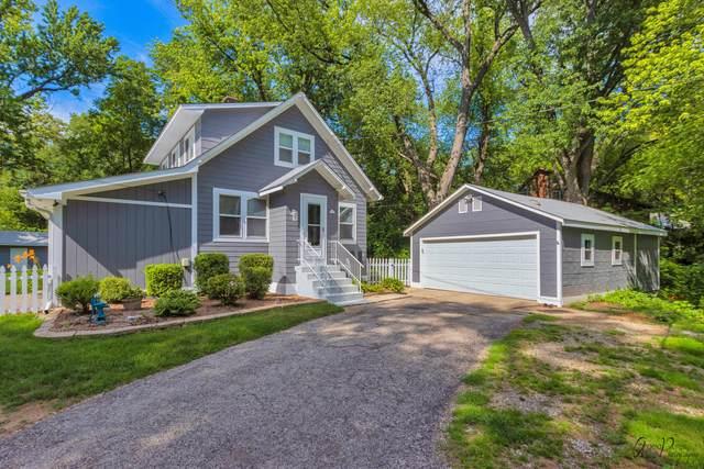 27774 W Ridge Street, Ingleside, IL 60041 (MLS #11142753) :: O'Neil Property Group