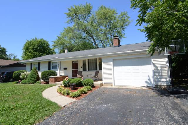 382 Keith Avenue, Crystal Lake, IL 60014 (MLS #11143019) :: Suburban Life Realty
