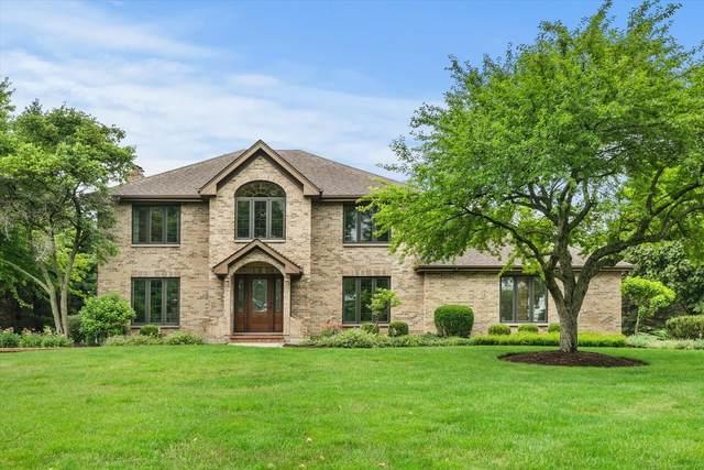 32W774 Army Trail Road, Wayne, IL 60184 (MLS #11143106) :: O'Neil Property Group