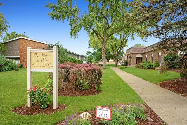 26 Cour Marquis, Palos Hills, IL 60465 (MLS #11143169) :: The Wexler Group at Keller Williams Preferred Realty