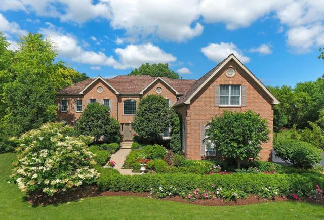 4836 Wilderness Court, Long Grove, IL 60047 (MLS #11143923) :: Jacqui Miller Homes