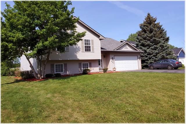 423 Pembroke Road SW, Poplar Grove, IL 61065 (MLS #11144080) :: O'Neil Property Group