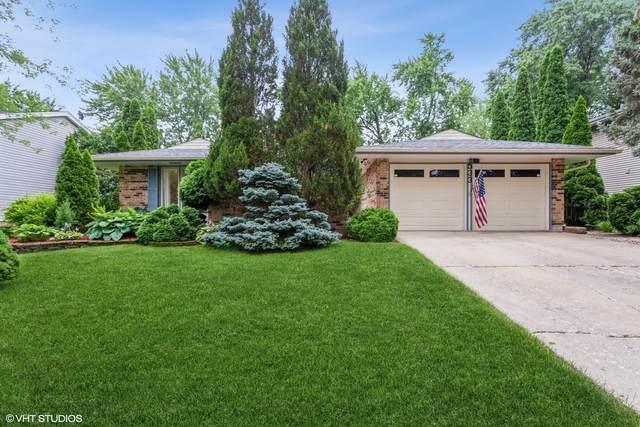 533 Cumberland Lane, Bolingbrook, IL 60440 (MLS #11144122) :: O'Neil Property Group