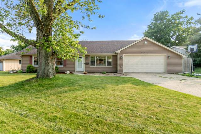 23 Cebold Drive, Montgomery, IL 60538 (MLS #11144716) :: O'Neil Property Group