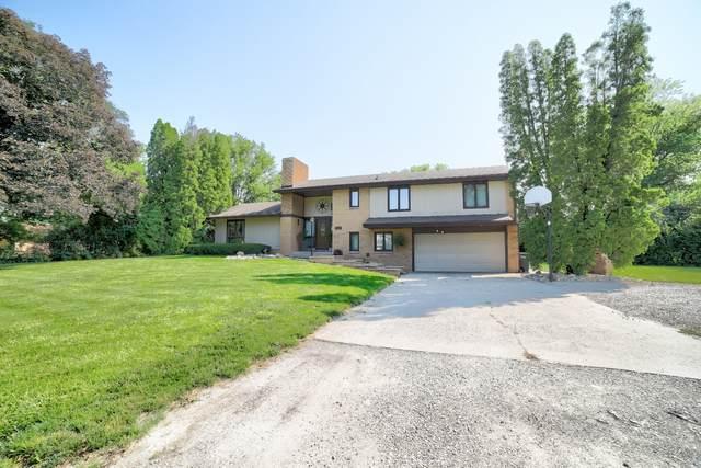 106 Clayton Drive, Watseka, IL 60970 (MLS #11144729) :: O'Neil Property Group