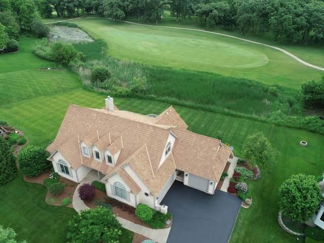 7015 Lauren Court, Gurnee, IL 60031 (MLS #11144883) :: O'Neil Property Group