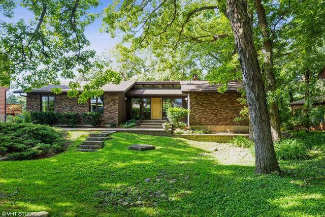 433 High Road, Cary, IL 60013 (MLS #11144986) :: Suburban Life Realty