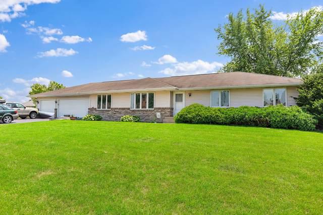 200 Forest Drive, Kirkland, IL 60146 (MLS #11145084) :: O'Neil Property Group