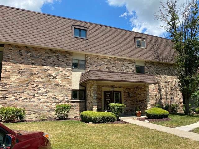 9186 South Road D, Palos Hills, IL 60465 (MLS #11145189) :: The Wexler Group at Keller Williams Preferred Realty