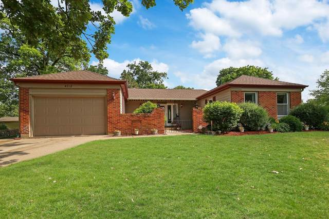 4712 Chesterfield Drive, Mchenry, IL 60050 (MLS #11145411) :: Suburban Life Realty