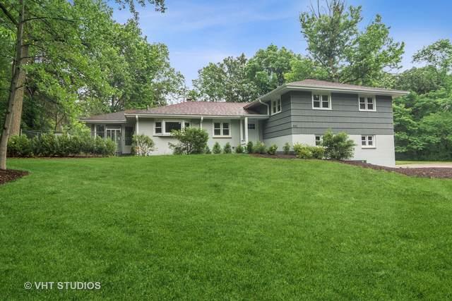 422 Kimberly Road, North Barrington, IL 60010 (MLS #11145762) :: O'Neil Property Group