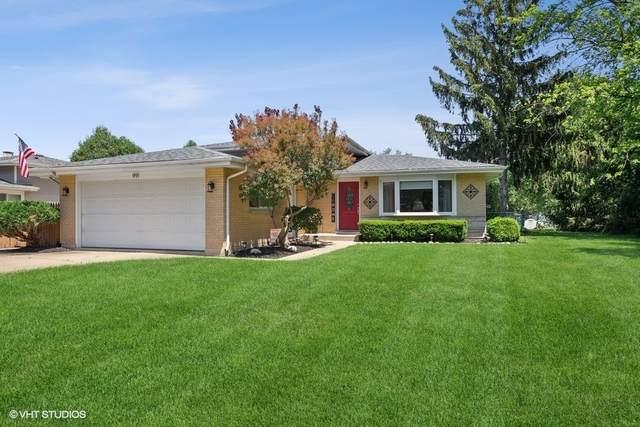 991 Cuyahoga Drive, Bartlett, IL 60103 (MLS #11145995) :: O'Neil Property Group
