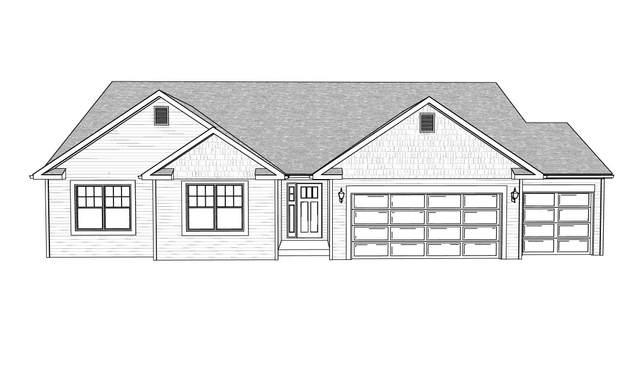 213 English Oak Lane, Poplar Grove, IL 61065 (MLS #11146070) :: O'Neil Property Group