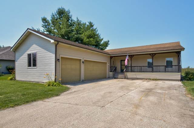 12306 S Oxford Lane, Plainfield, IL 60585 (MLS #11146485) :: Jacqui Miller Homes