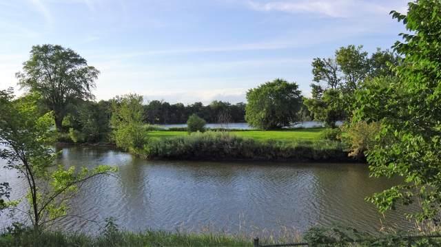 8782 Victory Lane, Machesney Park, IL 61115 (MLS #11146677) :: O'Neil Property Group