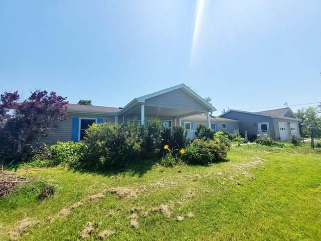 1179 E 2100 North Road, Danforth, IL 60930 (MLS #11146682) :: O'Neil Property Group