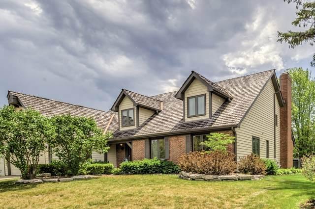 1086 Creek View Drive, Vernon Hills, IL 60061 (MLS #11146687) :: Suburban Life Realty