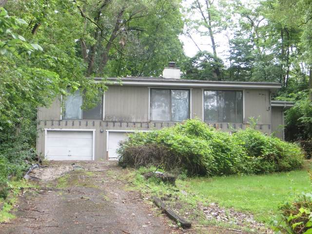 706 S IL Route 59, Ingleside, IL 60041 (MLS #11146773) :: O'Neil Property Group