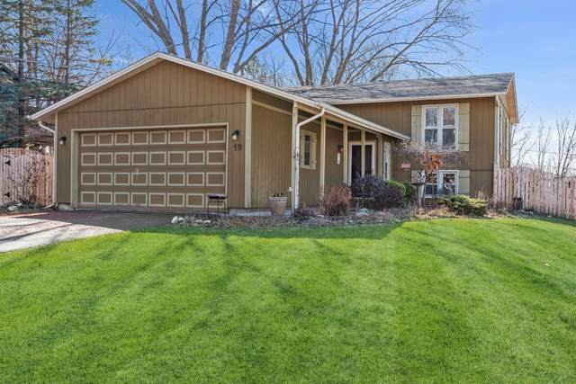 19 Washtenaw Street, Algonquin, IL 60102 (MLS #11146850) :: Jacqui Miller Homes