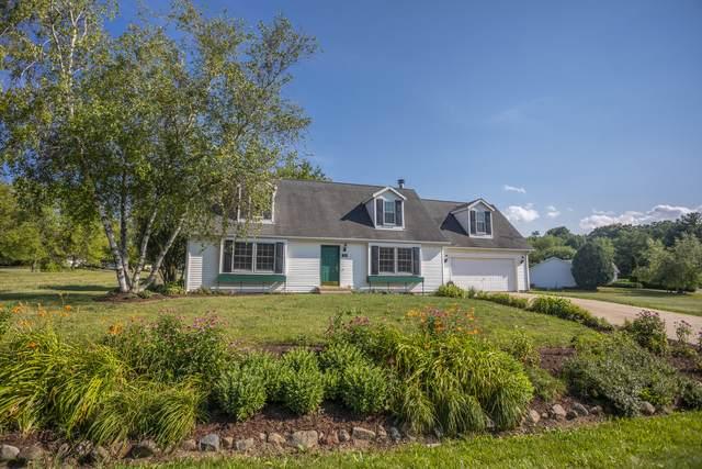 206 Lamplighter Loop, Poplar Grove, IL 61065 (MLS #11147125) :: O'Neil Property Group