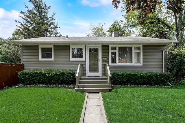 2801 S 12th Avenue, Broadview, IL 60155 (MLS #11147476) :: O'Neil Property Group