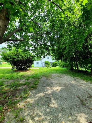 934 S Cedar Road, New Lenox, IL 60451 (MLS #11147523) :: The Wexler Group at Keller Williams Preferred Realty