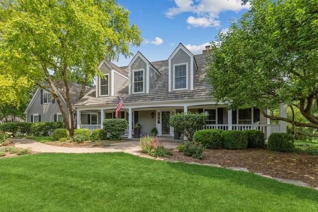 23686 W Juniper Lane, Deer Park, IL 60010 (MLS #11147526) :: O'Neil Property Group
