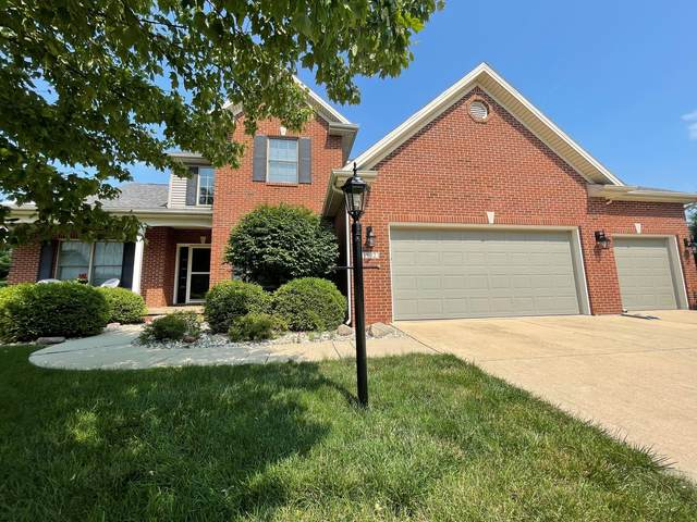 1902 Vale Street, Champaign, IL 61822 (MLS #11147532) :: BN Homes Group