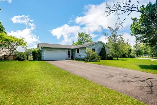 201 N School Street, Cary, IL 60013 (MLS #11147695) :: Jacqui Miller Homes