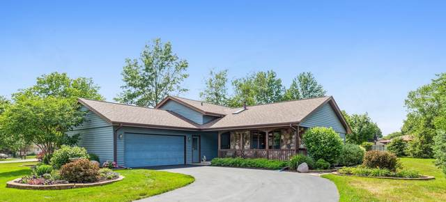 349 Valley Forge Trail, Rockton, IL 61072 (MLS #11147703) :: O'Neil Property Group